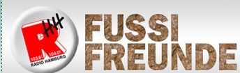 Fussifreund